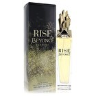Beyonce Beyonce Rise Eau De Parfum Spray 100ml/3.4oz