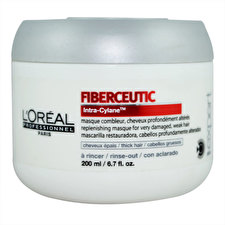 Loreal Serie Expert Treatment Fiberceutic Thick Hair 200ml