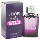 Joop! Joop Miss Wild Eau De Parfum Spray 75ml/2.5oz