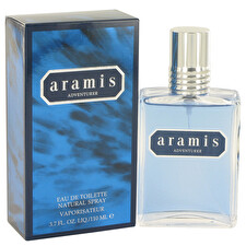 Aramis Aramis Adventurer Eau De Toilette Spray 109ml/3.7oz