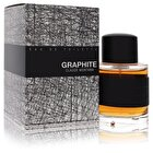 Claude Montana Graphite Eau De Toilette Spray 100ml/3.4oz