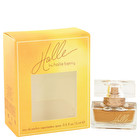 Halle Berry Halle Mini Eau De Parfum Spray 15ml/0.5oz