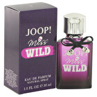 Joop! Joop Miss Wild Eau De Parfum Spray 30ml/1oz