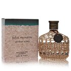 John Varvatos John Varvatos Artisan Acqua Eau De Toilette Spray 75ml/2.5oz