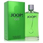 Joop! Joop Go Eau De Toilette Spray 200ml/6.7oz