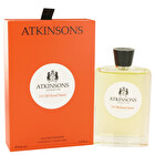 Atkinsons 24 Old Bond Street Eau De Cologne Spray 100ml/3.3oz