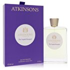 Atkinsons The Nuptial Bouquet Eau De Toilette Spray 100ml/3.4oz