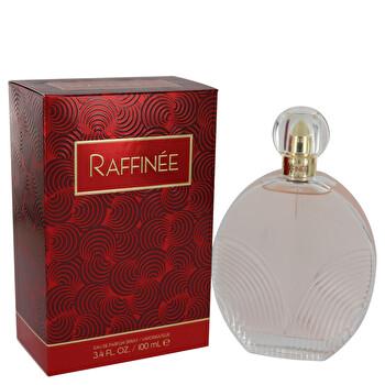Ladies Fragrance Cosmetics Now Australia