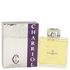 Charriol Eau De Toilette Spray 100ml/3.4oz
