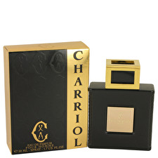 Charriol Eau De Parfum Spray 50ml/1.7oz