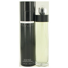 Perry Ellis Perry Ellis Reserve Eau De Toilette Spray 200ml/6.8oz