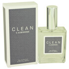 Clean Clean Cashmere Eau De Parfum Spray 63ml/2.14oz