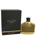 John Varvatos John Varvatos Oud Eau De Parfum Spray 125ml/4.2oz