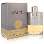 Azzaro Azzaro Wanted Eau De Toilette Spray 100ml/3.4oz