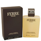 Gianfranco Ferre GF Ferre Him Shampoo & Shower Gel 200ml/6.8oz