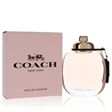 Coach Eau De Parfum Spray 90ml/3oz