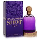 Jesus Del Pozo Halloween Shot Eau De Toilette Spray 100ml/3.4oz