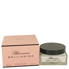 Blumarine Parfums Blumarine Bellissima Body Cream 207ml/7oz