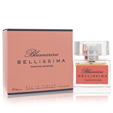 Blumarine Parfums Blumarine Bellissima Intense Eau De Parfum Spray Intense 50ml/1.7oz