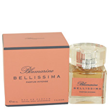 Blumarine Parfums Blumarine Bellissima Intense Eau De Parfum Spray Intense 30ml/1oz