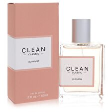 Clean Clean Blossom Eau De Parfum Spray 63ml/2.14oz