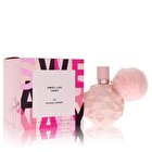 Ariana Grande Sweet Like Candy Eau De Parfum Spray 100ml/3.4oz