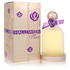 Jesus Del Pozo Halloween Fleur Eau De Toilette Spray 100ml/3.4oz