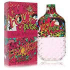 French Connection Fcuk Friction Pulse Eau De Parfum Spray 100ml/3.4oz