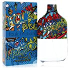 French Connection Fcuk Friction Pulse Eau De Toilette Spray 100ml/3.4oz