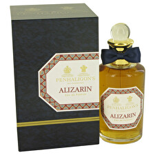 Penhaligon's Alizarin Eau De Parfum Spray (Unisex) 100ml/3.4oz