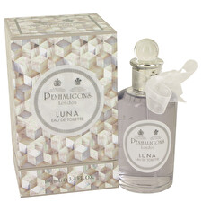 Penhaligon's Luna Eau De Toilette Spray (Unisex) 100ml/3.4oz