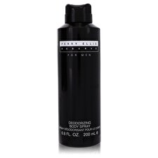 Perry Ellis Perry Ellis Reserve Body Spray 200ml/6.8oz