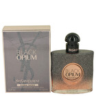 Yves Saint Laurent Black Opium Floral Shock Eau De Parfum Spray 50ml/1.7oz