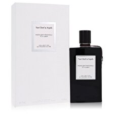 Van Cleef & Arpels Moonlight Patchouli Eau De Parfum Spray (Unisex) 75ml/2.5oz