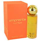 Courreges Empreinte Eau De Parfum Spray 90ml/3oz