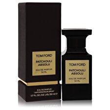 aa5f8988bb5b7 Tom Ford Tom Ford Patchouli Absolu Eau De Parfum Spray (Unisex) 50ml