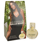 Halle Berry Wild Essence Halle Berry Eau De Parfum Spray 15ml/0.5oz