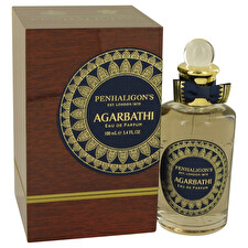 Penhaligon's Agarbathi Eau De Parfum Spray 100ml/3.4oz