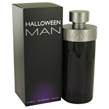 Jesus Del Pozo Halloween Man Beware Of Yourself Eau De Toilette Spray 200ml/6.8oz