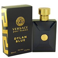 Versace Versace Pour Homme Dylan Blue After Shave Lotion 100ml/3.4oz