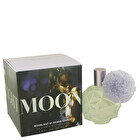 Ariana Grande Ariana Grande Moonlight Eau De Parfum Spray 100ml/3.4oz