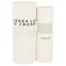 Derek Lam 10 Crosby Derek Lam 10 Crosby Silent St. Eau De Parfum Spray 172ml/5.8oz