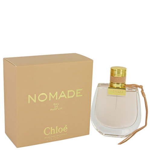 Details Perfume Nomade Chloe Parfum Eau De Spray 75ml Womens About OPwN8nZ0kX