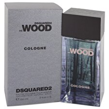 Dsquared2 He Wood Eau De Cologne Spray 150ml/5oz