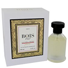 Bois 1920 Bois 1920 Ancora Amore Youth Eau De Toilette Spray 100ml/3.4oz