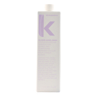 Kevin Murphy Blonde.Angel.Wash (Colour Enhancing Shampoo - For Blonde Hair) 1000ml/33.6oz