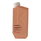 Kevin Murphy Plumping.Wash Densifying Shampoo (A Thickening Shampoo - For Thinning Hair) 250ml/8.4oz