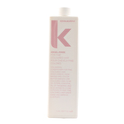Kevin Murphy Angel.Rinse (A Volumising Conditioner - For Fine, Dry or Coloured Hair) 1000ml/33.6oz
