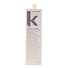 Kevin Murphy Hydrate-Me.Rinse (Kakadu Plum Infused Moisture Delivery System - For Coloured Hair) 1000ml/33.6oz