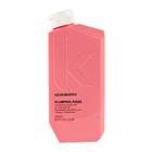Kevin Murphy Plumping.Rinse Densifying Conditioner (A Thickening Conditioner - For Thinning Hair) 250ml/8.4oz